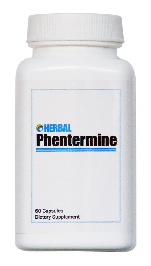 Phentermine Sexual Side Effects